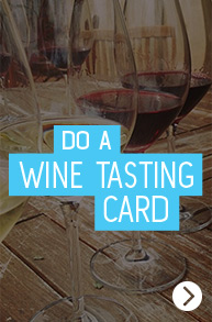 Do a Wine Tasting Card