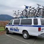 NapaBlog_BikeTours