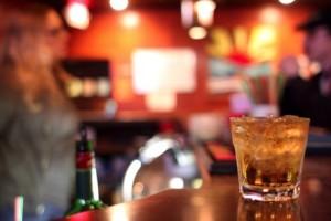 cocktailtour_2