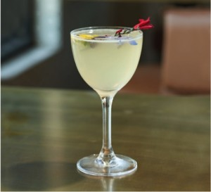cocktailtour_basalt