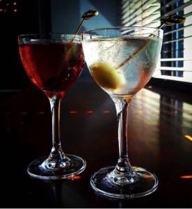 cocktailtour_thecorner