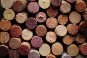 harvest_corks