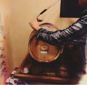 harvest_winebarrel