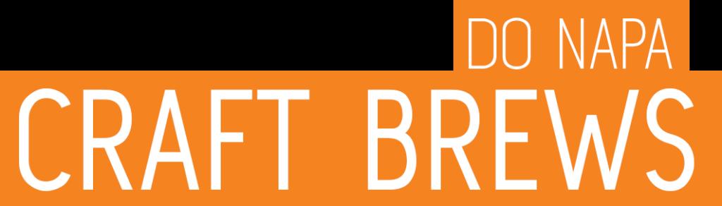 craft-brews